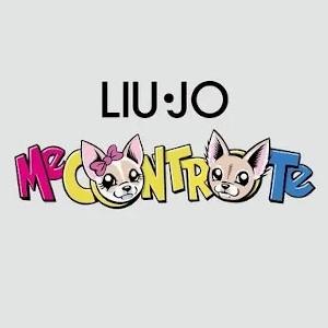 Liu Jo MecontroTe