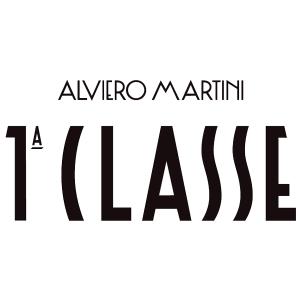 Alviero Martini 1 Classe