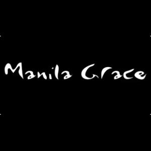 logo-manila-grace