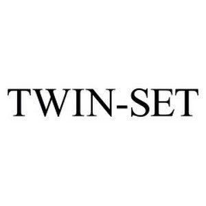 logo-twin-set